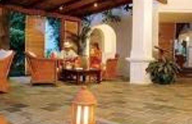 фото Veranda Palmar Beach Hotel 229221555