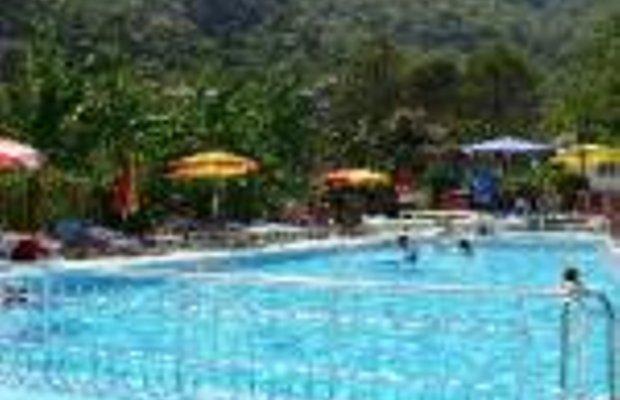 фото Serendip Select Hotel 229221679