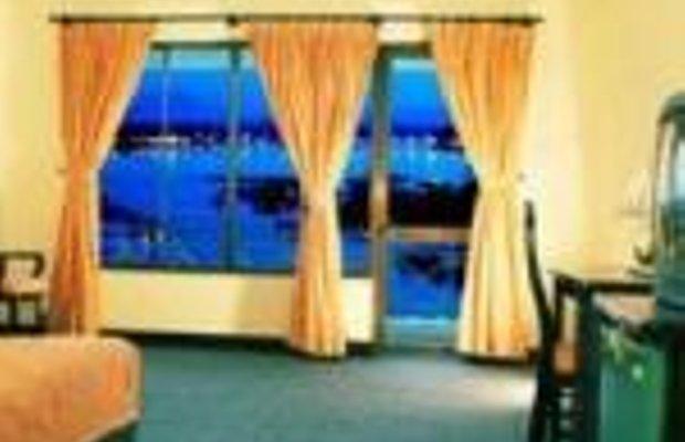 фото Vi Da Riverside Hotel 229222554