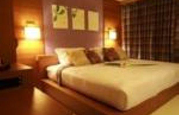 фото Vieng Mantra Hotel 229224734