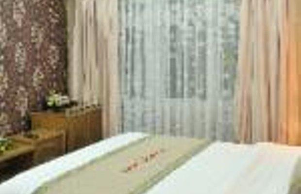 фото Vietsovpetro Hotel 229225087