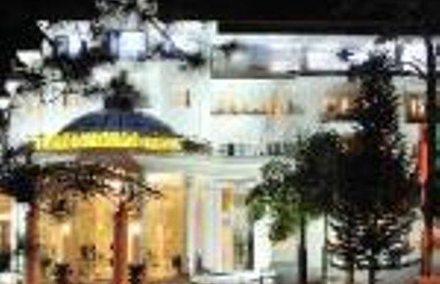 фото Vietsovpetro Hotel 229225093