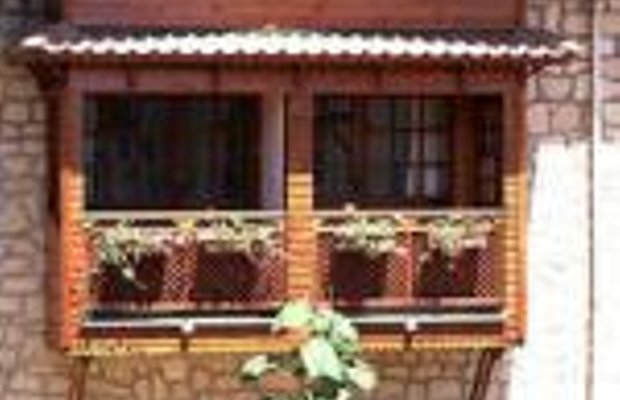фото Hotel Villa Onemli 229233302