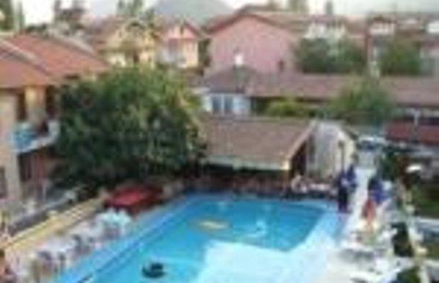 фото Hotel Caria Royal 229233405