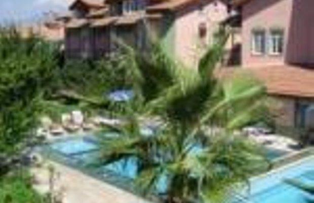 фото Hotel Caria Royal 229233408