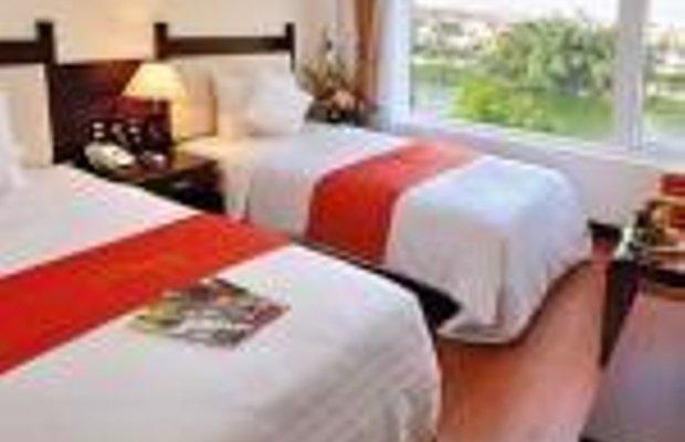 фото Vina Hotel Hue 229239973