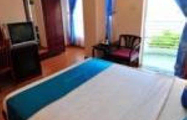 фото Violet Hotel 229240859