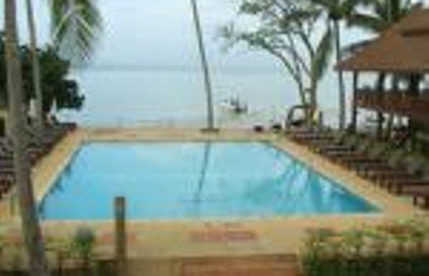 фото V J Residence Hotel 229244321