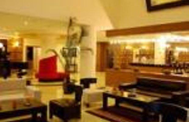фото Vuni Palace 229245216