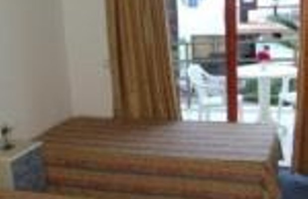 фото Wassermann Hotel 229248341