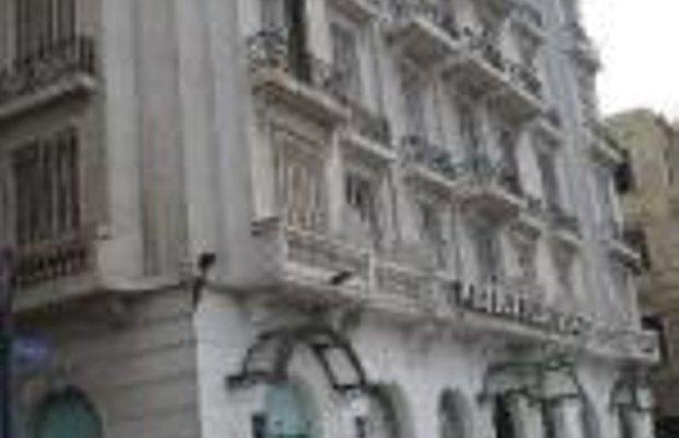 фото Paradise Inn Windsor Palace Hotel 229257170
