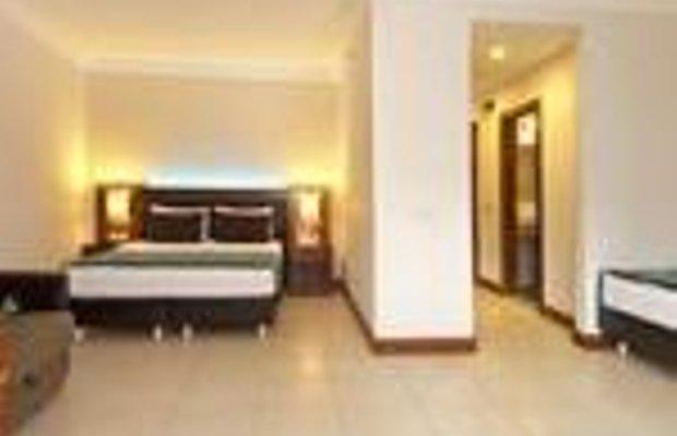 фото Xperia Grand Bali Hotel 229266349