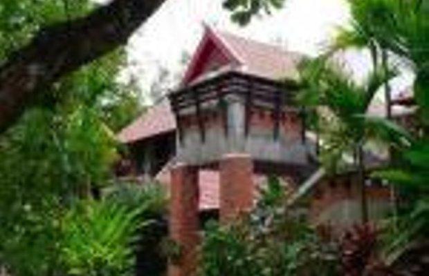 фото Yaang Come Village Hotel 229266755