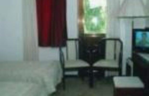 фото Hotel Yiltok 229268868