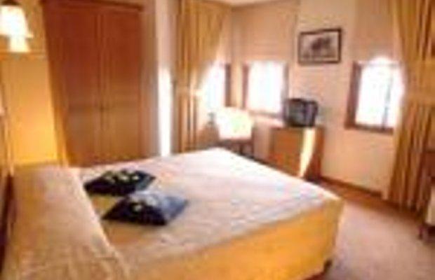 фото Yusuf Pasa Konagi Hotel 229271322