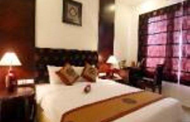 фото Zen Hotel 229272598