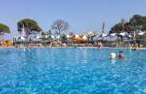 фото Zena Resort Hotel 229272632