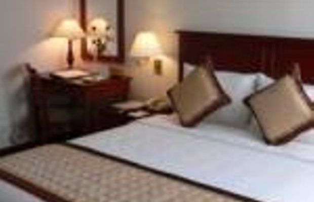 фото Zenith Hotel 229273045