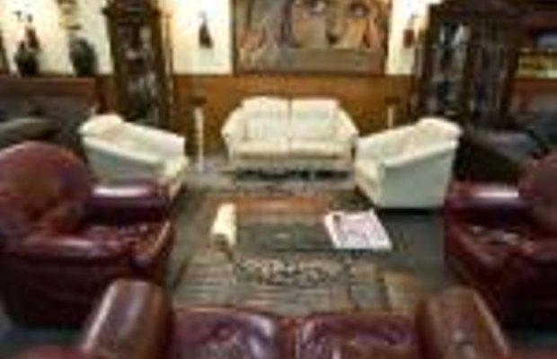 фото Zingaro Hotel 229274210