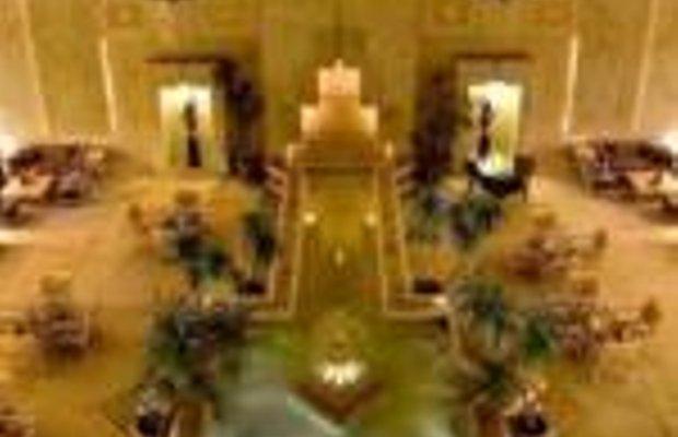 фото Zorlu Grand Hotel 229274915