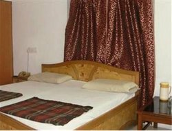 Pets-friendly hotels in Bharatpur