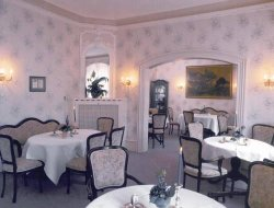 Bad Karlshafen hotels with restaurants