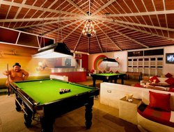 Panathur hotels with swimming pool