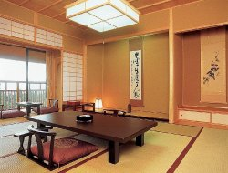 The most expensive Nakano hotels