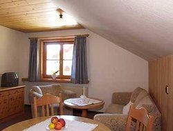 Pets-friendly hotels in Balderschwang
