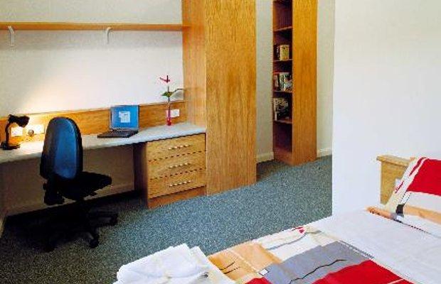 фото DCU Summer Rooms 230644619