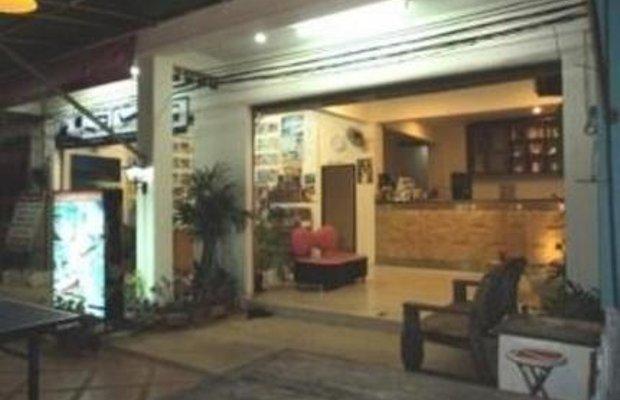 фото Aonang Andaman Resort 231187858