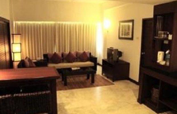 фото Grand Hotel 231274271