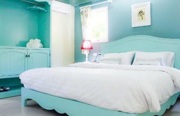 фото A Little Villa 231420054