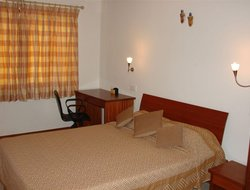 Mysore hotels for families with children