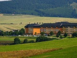 The most expensive Oberwiesenthal hotels