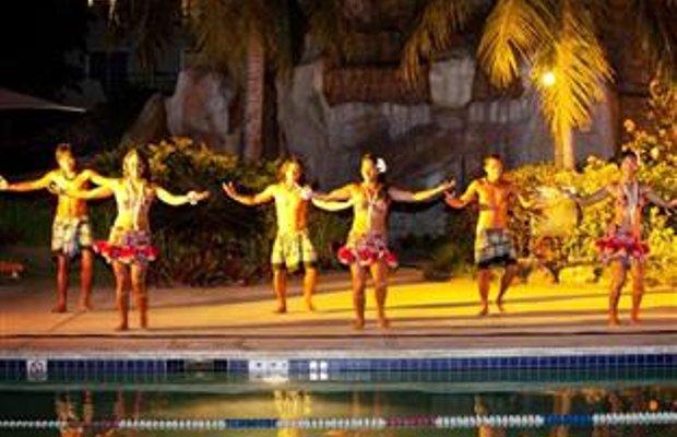фото Pacific Islands Club Hotel Saipan 23394139