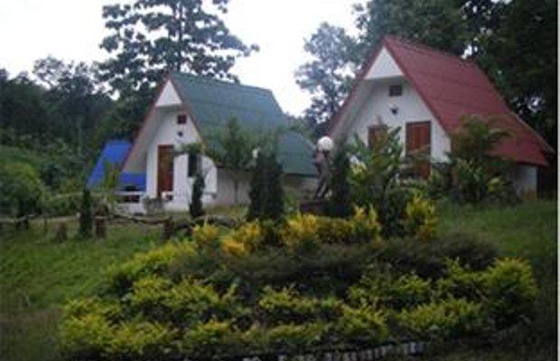 фото Natthaporn Resort 23402383