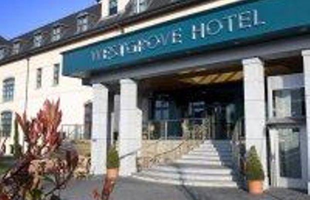 фото Westgrove Hotel 248937219