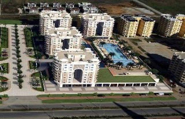 фото Ramada Resort Lara 255092261