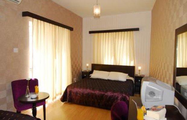фото British Hotel 26384984