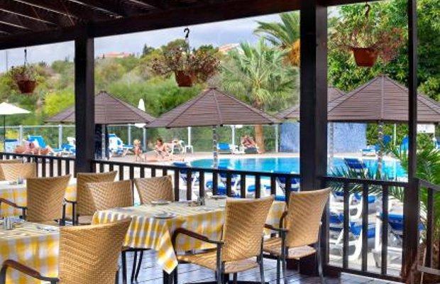фото Bella Napa Bay Hotel 26385019