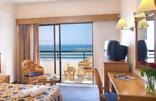 фото Bella Napa Bay Hotel 26385037