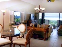 Top-4 romantic Wailea hotels