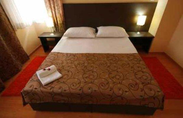 фото Bed and Breakfast Divan 268506