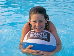Hershey hotels for families with children