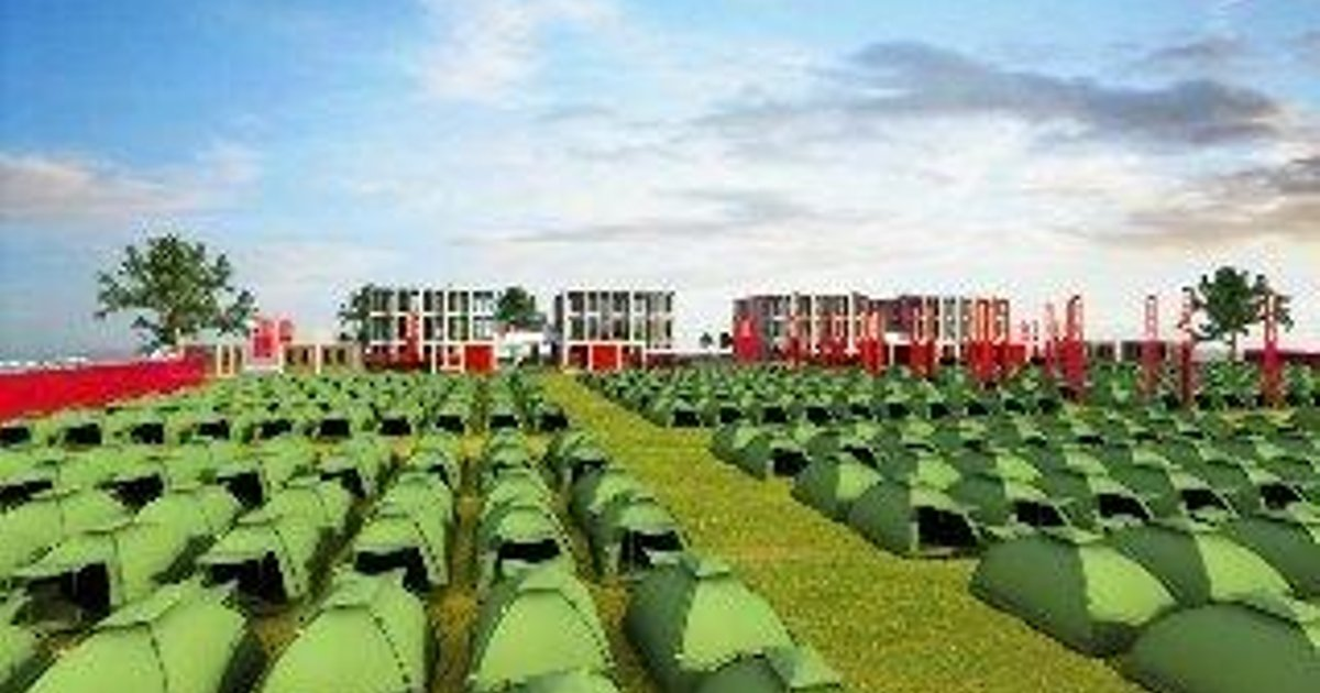 Hotelioni Module Hotels and Football Camps,Poznan