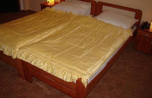 фото Hotel Ahar 269253
