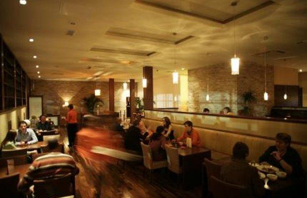 фото Westgrove Hotel 27338906