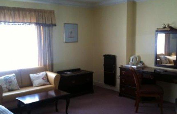 фото Midleton Park Hotel 27341847