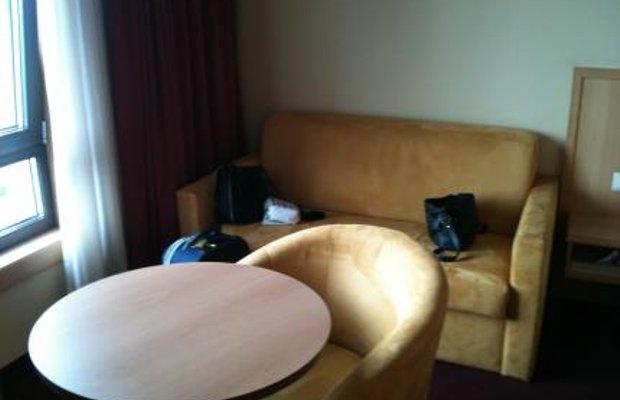 фото Bewleys Hotel Dublin Airport 27344849